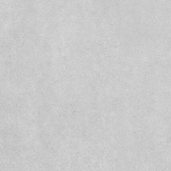 Безана серый светлый обрезной - главное фото