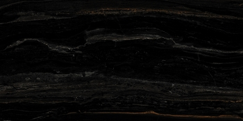 HEMATITE BLACK-19868