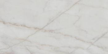 Греппи белый обрезной лаппатированный-19086