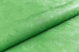 Обои Джангл фон зелёный