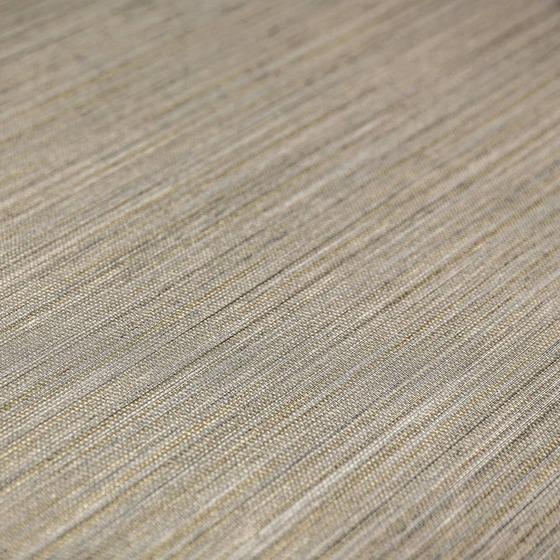 Обои Бамбук золото фон - главное фото