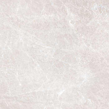 Синара коричневый неполированный-18365