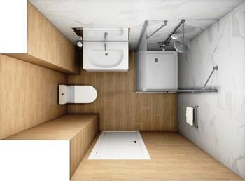 Дизайн-проект «Севилья»-21047