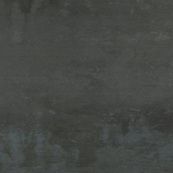 Серфейс Стил натуральный - главное фото