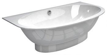 Ванна MINDORO 1890×960×570 мм -10562