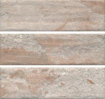 Тезоро коричневый светлый-12541