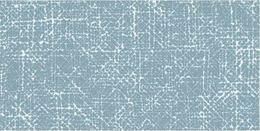 Скайфолл Блу Вставка 40х80