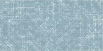 Скайфолл Блу Вставка 40х80-20465