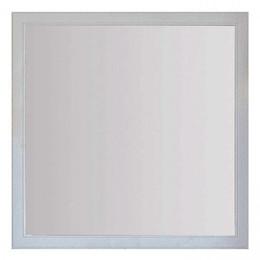 Зеркало в раме Империя Л10, белый Emp.02.10/W
