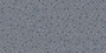 PIXEL GRIS-14585