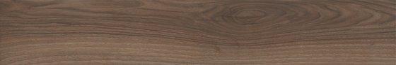 Мезон Бренди натуральный - главное фото