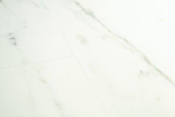 Мрамор каррарский белый - главное фото
