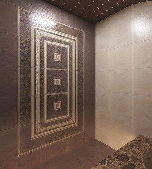 Коллекция «Орсэ»-15633