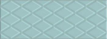 Спига голубой структура-12819