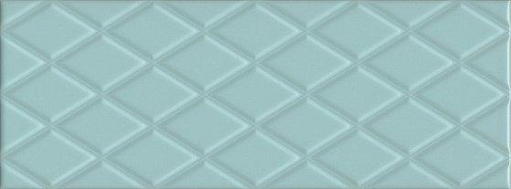 Спига голубой структура - главное фото