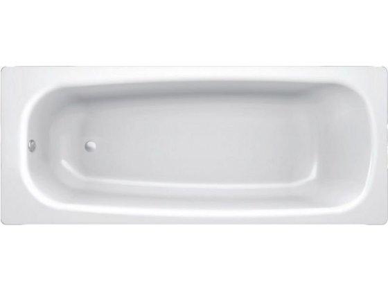 Ванна Universal HG 160*70 - главное фото