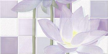 Lotus 2 DW9LTS202 -16961