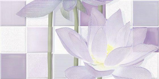 Lotus 2 DW9LTS202  - главное фото