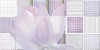 Lotus 1 DW9LTS102-16959