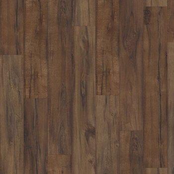 Дуб Брайнфорд коричневый-12096