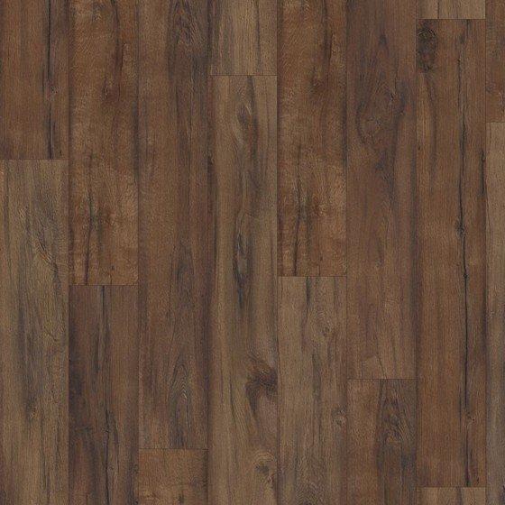 Дуб Брайнфорд коричневый - главное фото