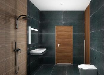 Дизайн-проект «Loft»-21156