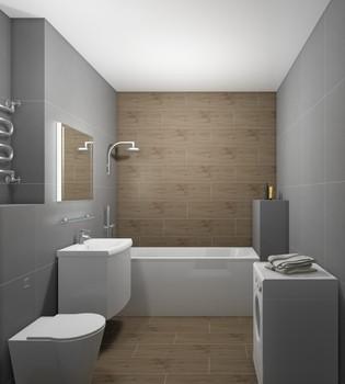 Дизайн-проект «Sigiriya»-20692