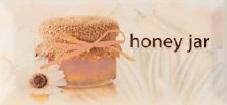 Breakfast Honey