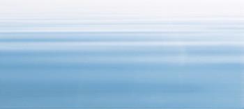 Decorado Goa Ocean-2 azul -17545