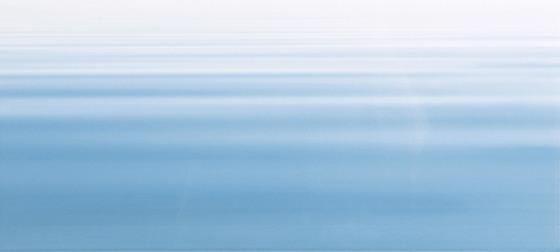 Decorado Goa Ocean-2 azul  - главное фото