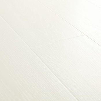 Дуб белый рустикальный-10609