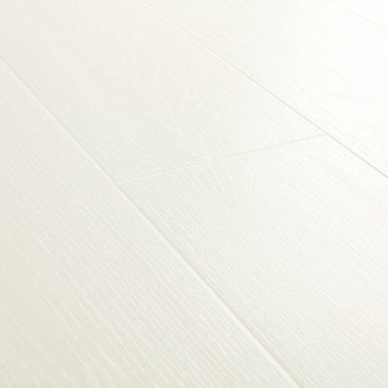 Дуб белый рустикальный - главное фото