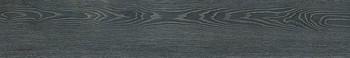 Абете чёрный обрезной DD550300R-17458