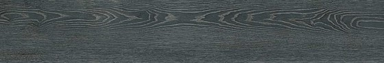 Абете чёрный обрезной DD550300R - главное фото