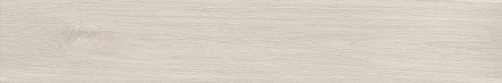 Ламбро серый светлый обрезной - главное фото