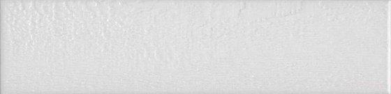 Паркетто белый - главное фото