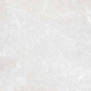 Синара бежевый неполированный-18351