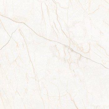 Исеть элегантный полированный-18260