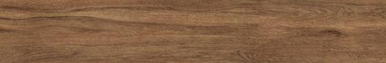 Troo Palisander - главное фото