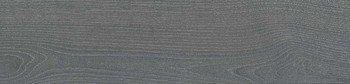 Абете серый обрезной-14072