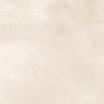 Matera Blanch-20225