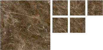 Синара бронзовый неполированный-18349