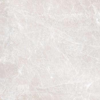 Синара коричневый неполированный-18360