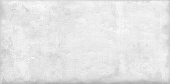 Граффити серый светлый-12266