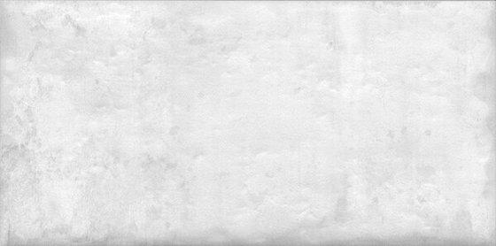 Граффити серый светлый - главное фото
