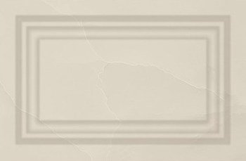 Цоколь Classico Onice Gris-14367