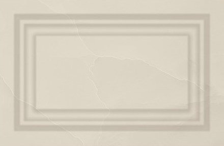 Цоколь Classico Onice Gris - главное фото