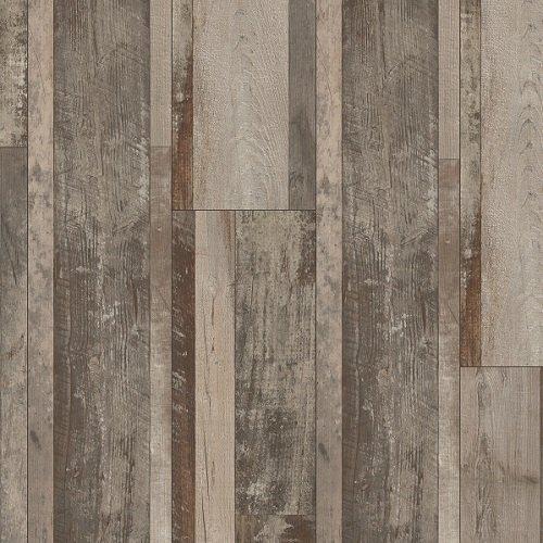 Сосна Барн - главное фото