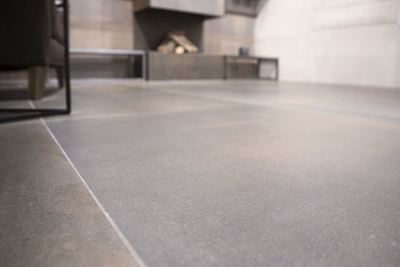 Советы по реставрации плитки и керамогранита