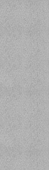 Обои Арабески серый фон-15981